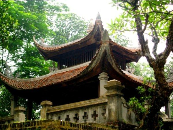 N°1 à faire au Vietnam