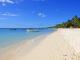 île paradisiaque pour les touristes, intéressante,