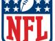 Assister a un match de NFL