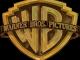Realiser le Deluxe Tour des studios Warner Bros