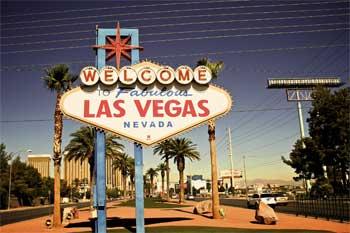 N°26 – Las Vegas