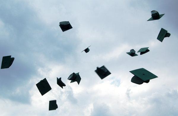Réussir sans diplôme ?