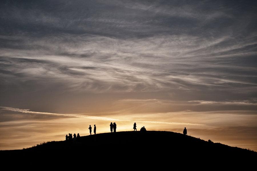 10 commandements pour réussir sa vie