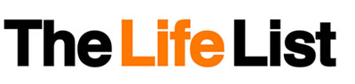 The Life List