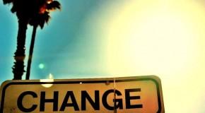 7 choses simples pour changer de vie dans les 7 prochains jours
