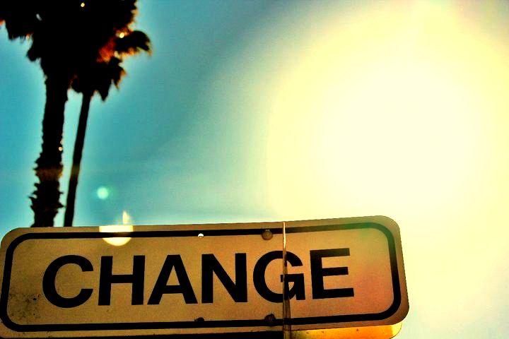 Changer de gérant