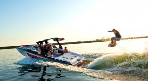 Wake Surf, pour les listes de vie en manque d'originalité