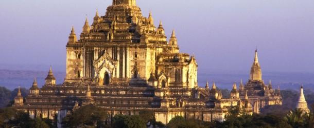 La birmanie dans votre liste de vie ? C'est maintenant ou jamais !