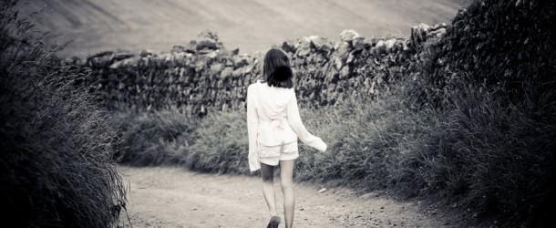 10 biais qui vous empêcheront de réussir votre vie (et comment les éviter)