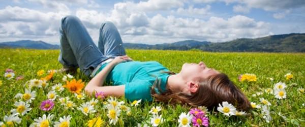 10 habitudes à prendre pour éviter le stress
