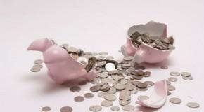 Comment financer votre liste de vie ?
