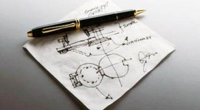 Jour 6 : Comment trouver une idée ?