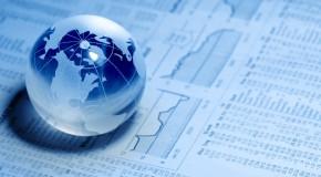 Jour 12 : Tester la validité financière de votre business model