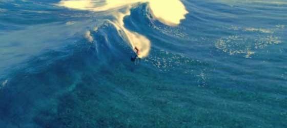 Les Fidjis, pour les liste de vie des amateurs de vagues