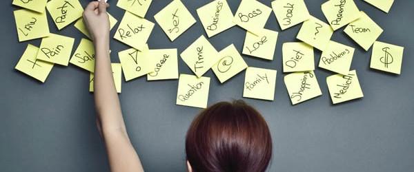 Jour 10 : Comment comparer vos idées et choisir la bonne