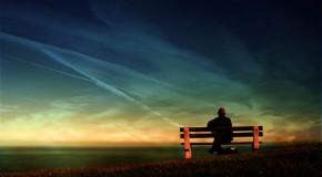 Jour 8 : Les cinq commandements d'un système pour réaliser ses rêves