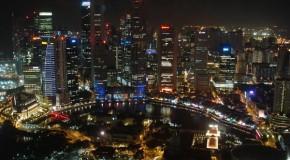 Singapour : Quelques conseils pour vivre au rythme de la ville