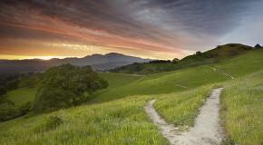 Jour 27 : Les 30 principes pour changer de vie