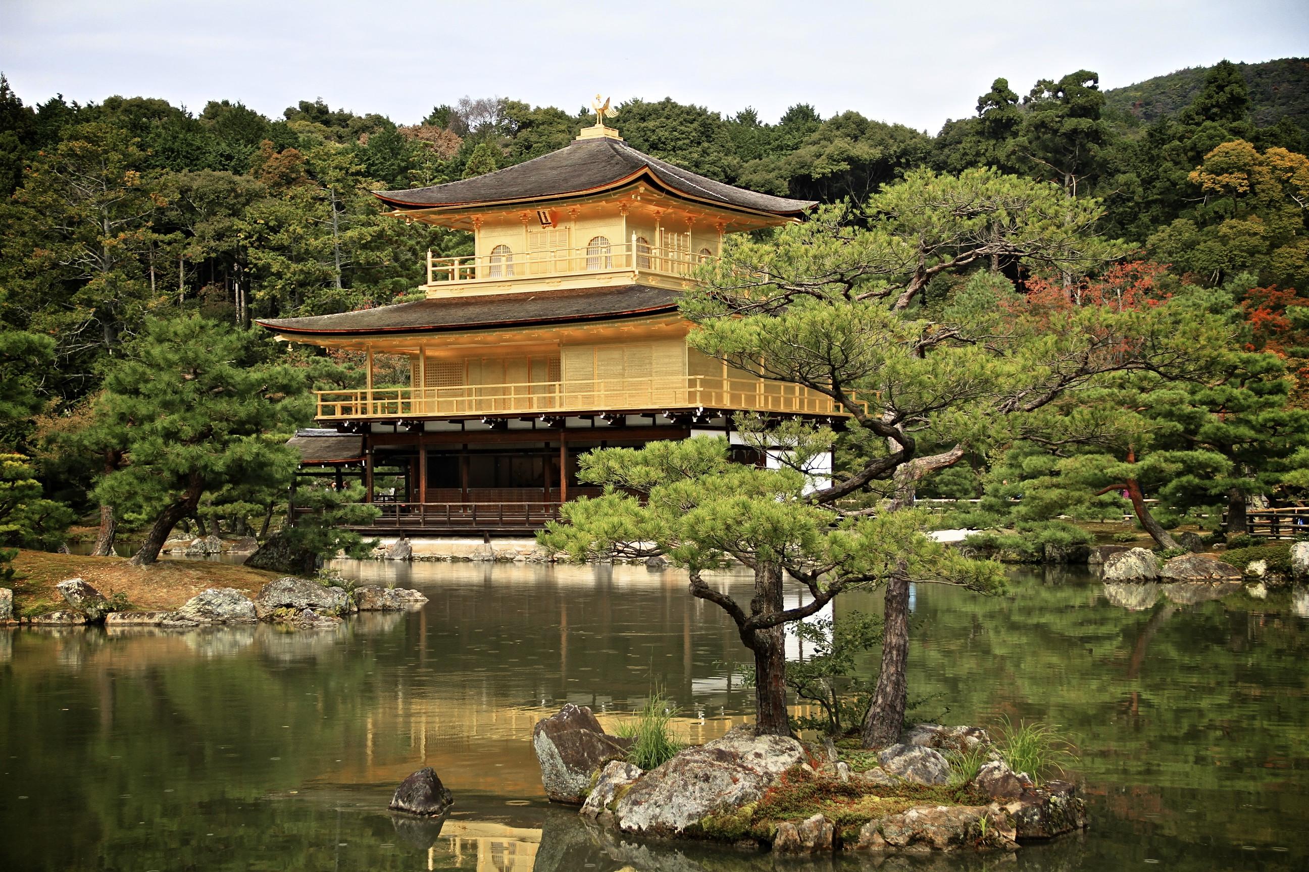 maisons traditionnelles du japon et si on visitait les. Black Bedroom Furniture Sets. Home Design Ideas