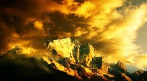 Gagner 40 000 euros en 3 mois avec le syndrome de l'Everest