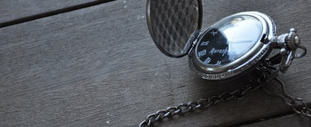 5 moyens de perdre son temps