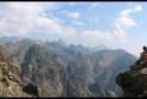 5 des plus belles randonnées au monde