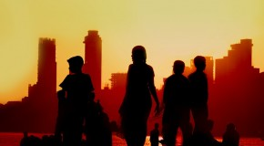 Les meilleurs villes où s'expatrier en 2013