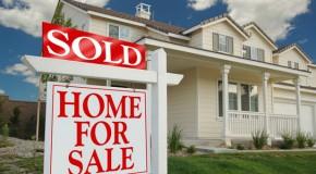 Financer ses rêves avec des revenus immobiliers