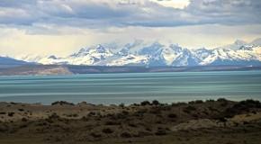 Pourquoi vous devriez ajouter la Patagonie à votre liste en 7 photos