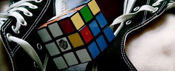 Savez-vous réelement résoudre des problèmes qui vous bloquent ?