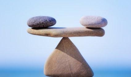 Les voyages d'entreprise – pour une meilleure « work life balance »