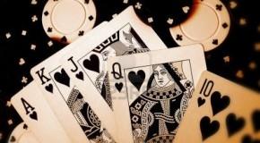 Poker et leçons de vie