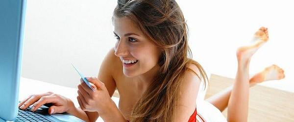 Internet et notre vie sociale : une résolution pour 2013