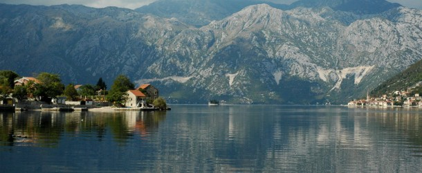 Cinq destinations originales pour 2013