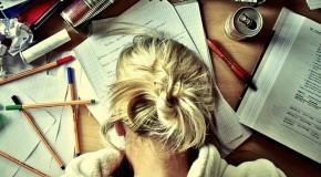 7 conseils de productivité