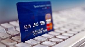 Choisir un établissement bancaire ?