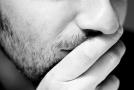 15 pensées que vous ne devez plus avoir