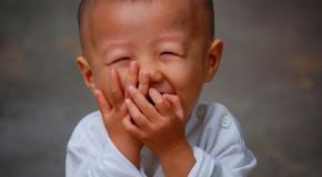 Pourquoi vous devriez rire tous les jours ?