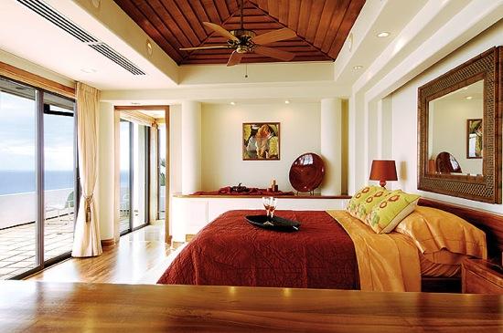 le feng shui qu 39 est ce que c 39 est the life list. Black Bedroom Furniture Sets. Home Design Ideas