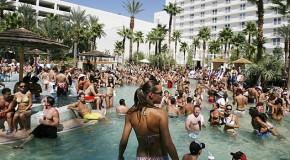 5 choses à faire à Las Vegas