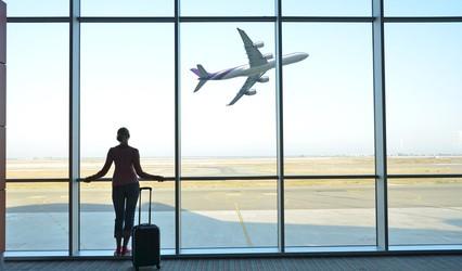 5 bonnes raisons de s'expatrier en 2015