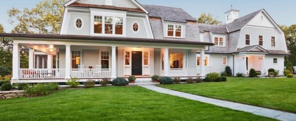 Réaliser le rêve d'une vie : devenir propriétaire